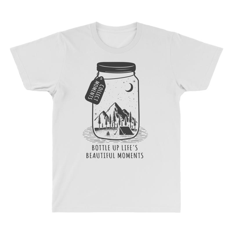 Collect Moments All Over Men's T-shirt | Artistshot
