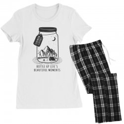 Collect Moments Women's Pajamas Set | Artistshot