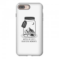 Collect Moments iPhone 8 Plus Case | Artistshot
