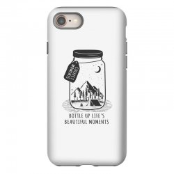 Collect Moments iPhone 8 Case | Artistshot