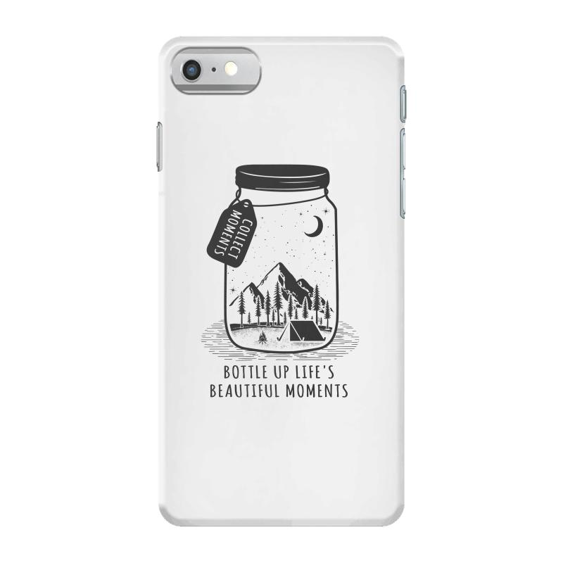 Collect Moments Iphone 7 Case | Artistshot