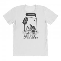 Collect Moments All Over Women's T-shirt | Artistshot