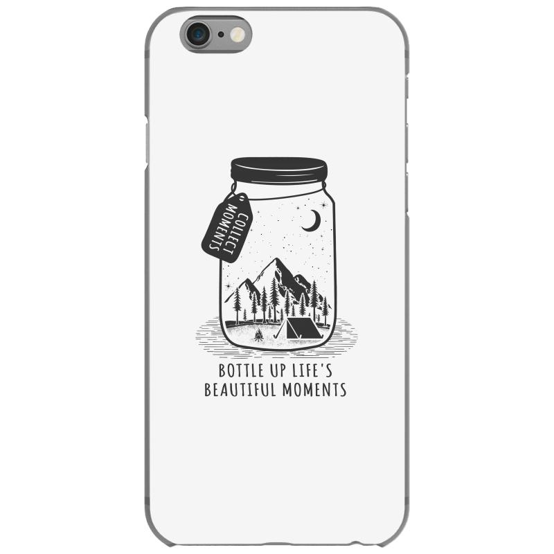 Collect Moments Iphone 6/6s Case | Artistshot