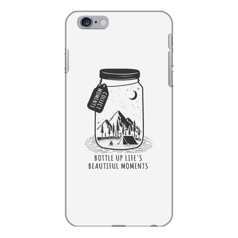 Collect Moments Iphone 6 Plus/6s Plus Case | Artistshot