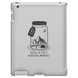 Collect Moments iPad 3 and 4 Case | Artistshot