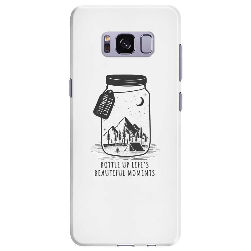 Collect Moments Samsung Galaxy S8 Plus Case | Artistshot