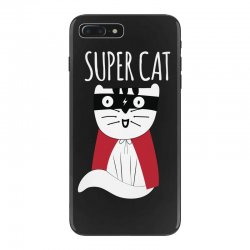 Super Cat iPhone 7 Plus Case | Artistshot