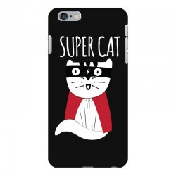 Super Cat iPhone 6 Plus/6s Plus Case | Artistshot