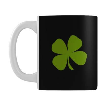 Irish (2) Mug Designed By Megaagustina
