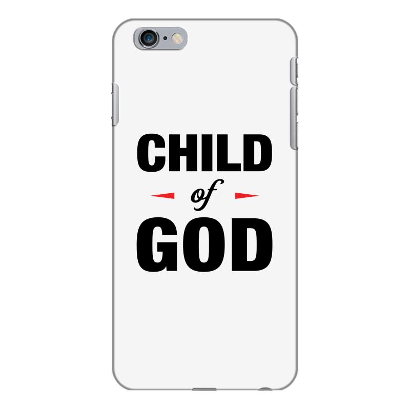 iphone 6plus phone case kids