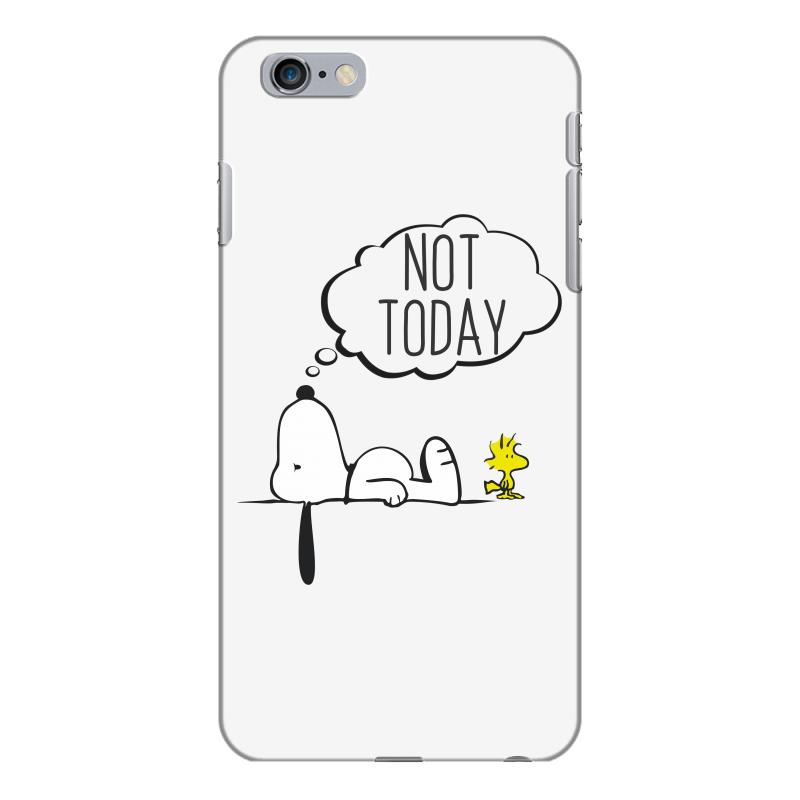 Snoopy Potter Funny iphone case