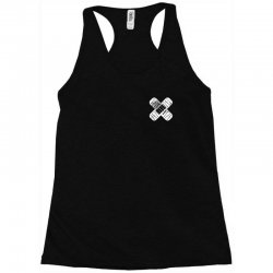 Im Good Pocket Racerback Tank | Artistshot