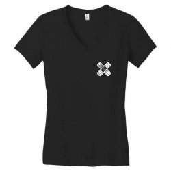 Im Good Pocket Women's V-Neck T-Shirt | Artistshot