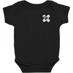 Im Good Pocket Baby Bodysuit | Artistshot