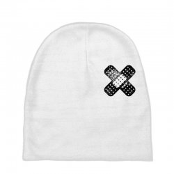 Im Good Pocket Baby Beanies | Artistshot