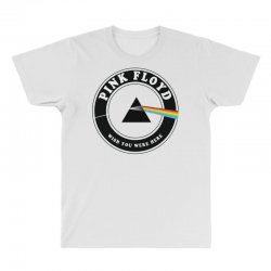 Pink Floyd Wish You Were Here All Over Men's T-shirt | Artistshot