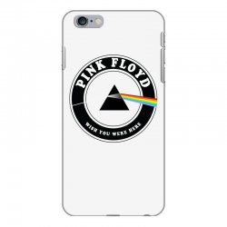 Pink Floyd Wish You Were Here iPhone 6 Plus/6s Plus Case | Artistshot