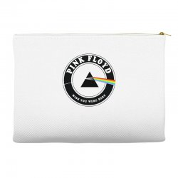Pink Floyd Wish You Were Here Accessory Pouches | Artistshot