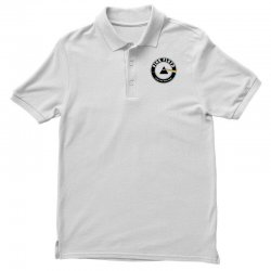 Pink Floyd Wish You Were Here Polo Shirt | Artistshot