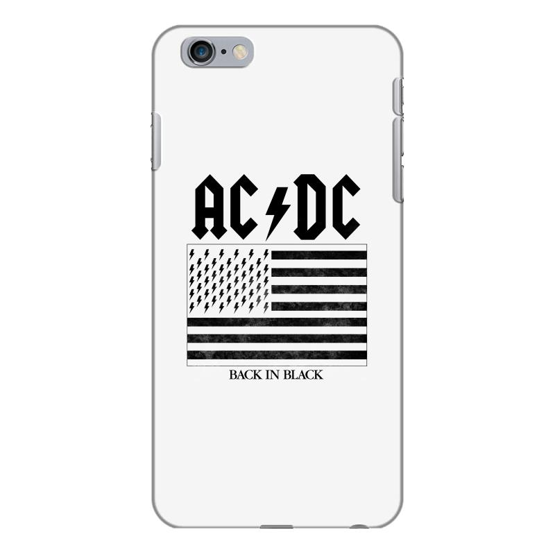 dc iphone 6 case