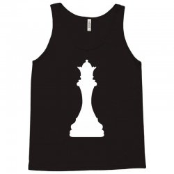 Chess Queen Family Matching Tank Top | Artistshot