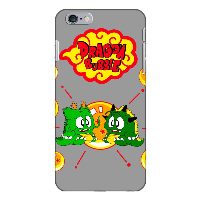bubble iphone 6 case