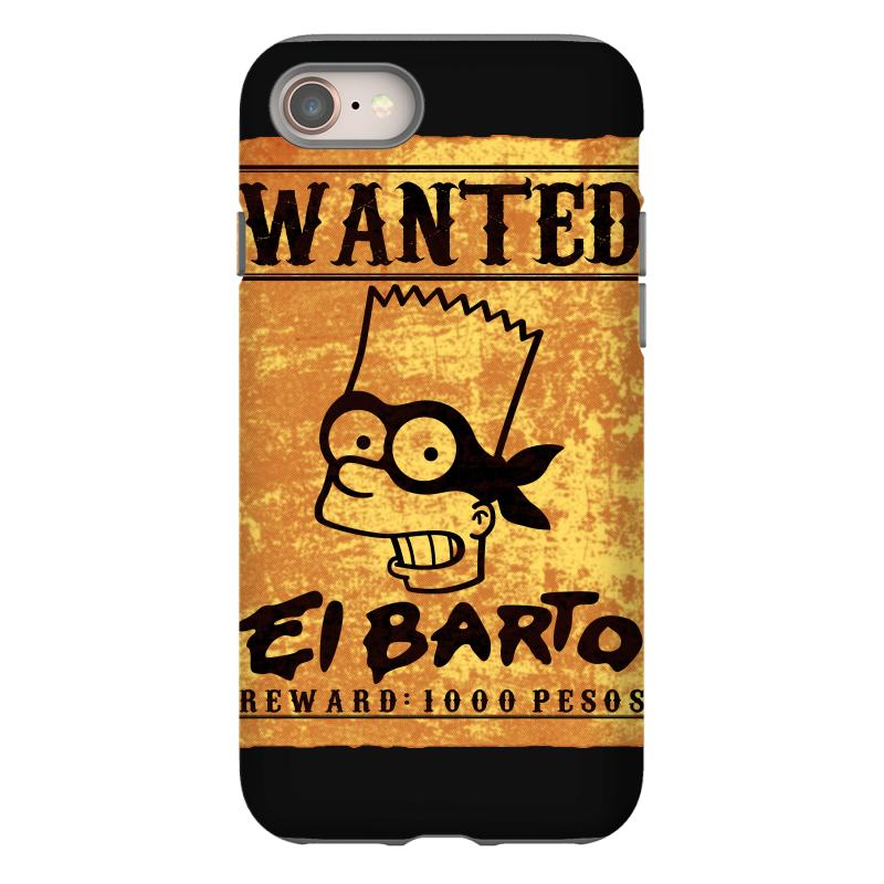 iphone 8 case el