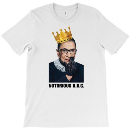 Notorious T-shirt Designed By Bigdlab