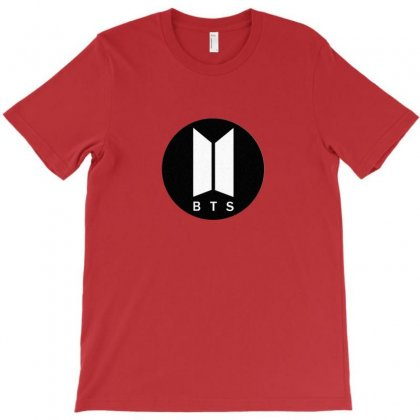 Bts Aarmy T-shirt Designed By Twice