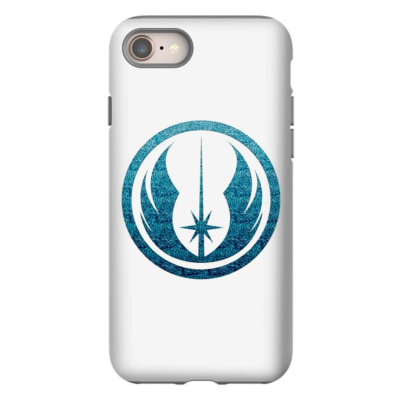 Star Wars Logo Iphone 8 Case | Artistshot