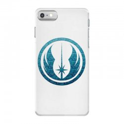 Star Wars Logo iPhone 7 Case | Artistshot