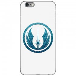 Star Wars Logo iPhone 6/6s Case | Artistshot