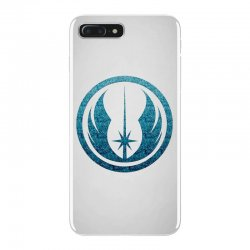 Star Wars Logo iPhone 7 Plus Case | Artistshot