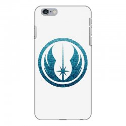 Star Wars Logo iPhone 6 Plus/6s Plus Case | Artistshot