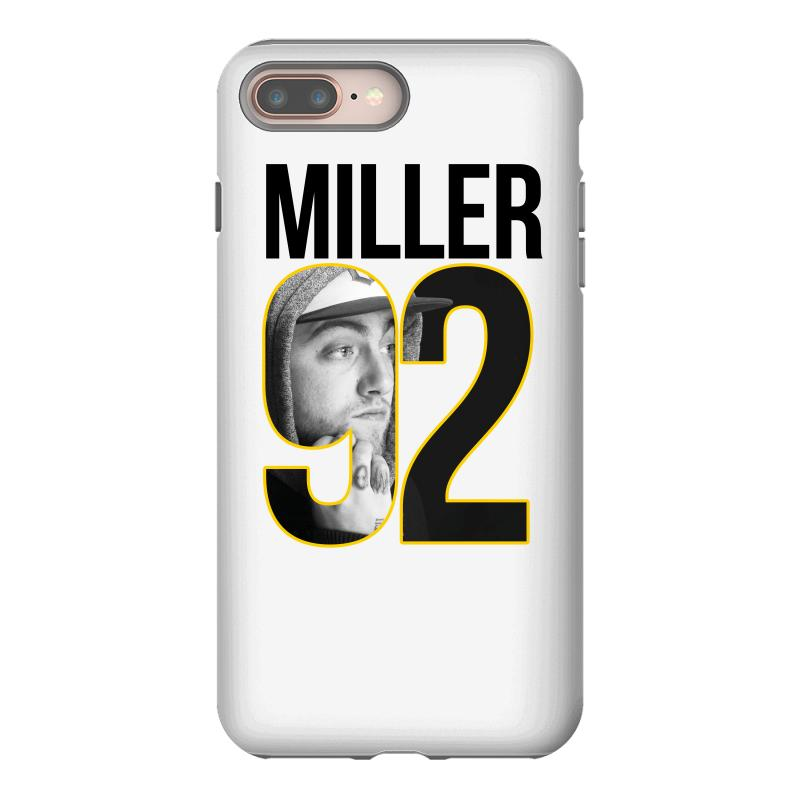 Miller 92 Iphone 8 Plus | Artistshot