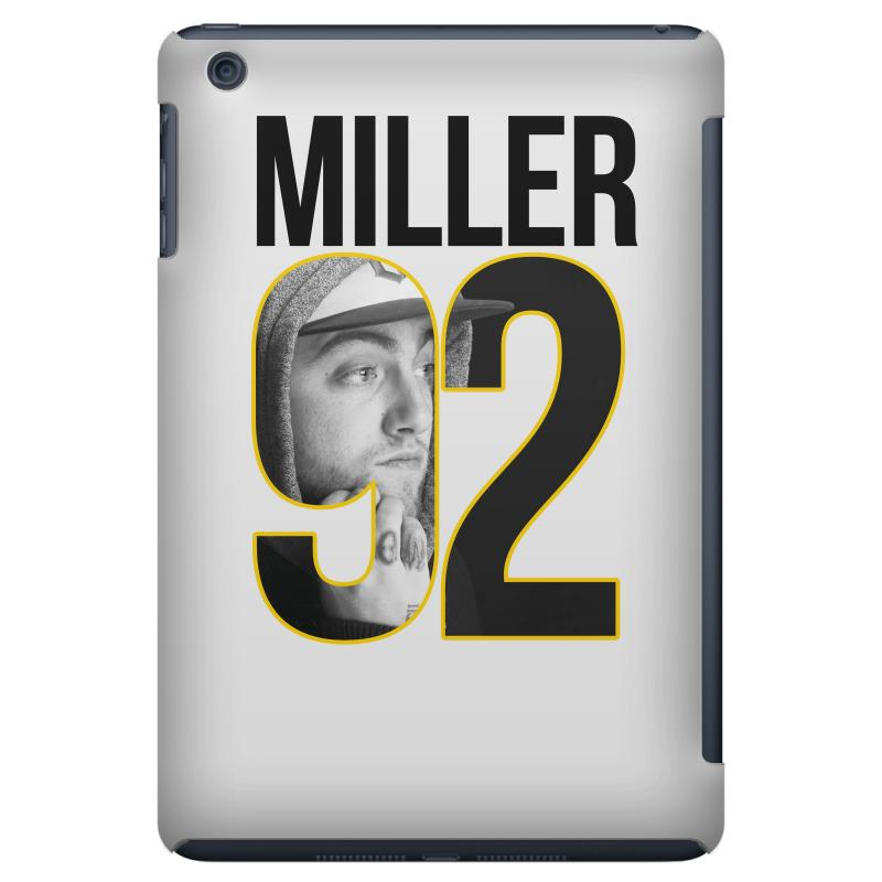 Miller 92 Ipad Mini | Artistshot