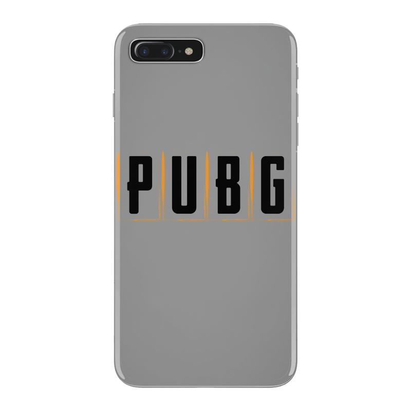 new product 62be2 f34d3 Pubg Iphone 7 Plus Case. By Artistshot