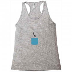 Yes, You Can Dive Racerback Tank | Artistshot