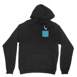 Yes, You Can Dive Unisex Hoodie   Artistshot