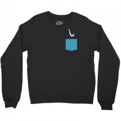Yes, You Can Dive Crewneck Sweatshirt | Artistshot