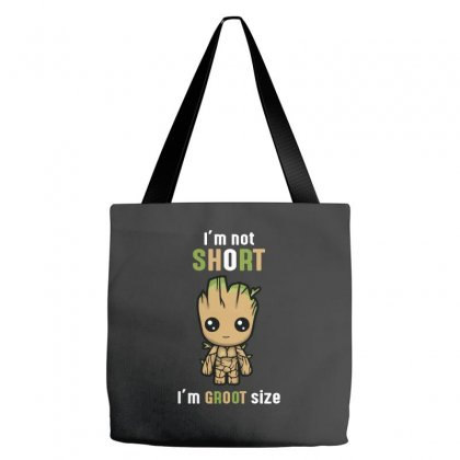 Groot Size Cool T Shirts Tote Bags Designed By Wizarts