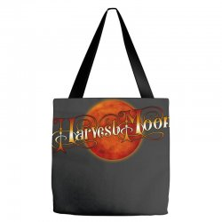 neil young harvest Tote Bags | Artistshot
