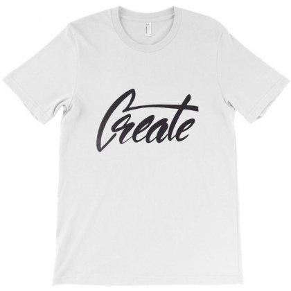The Greate T-shirt Designed By Twice