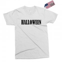 halloween Exclusive T-shirt | Artistshot