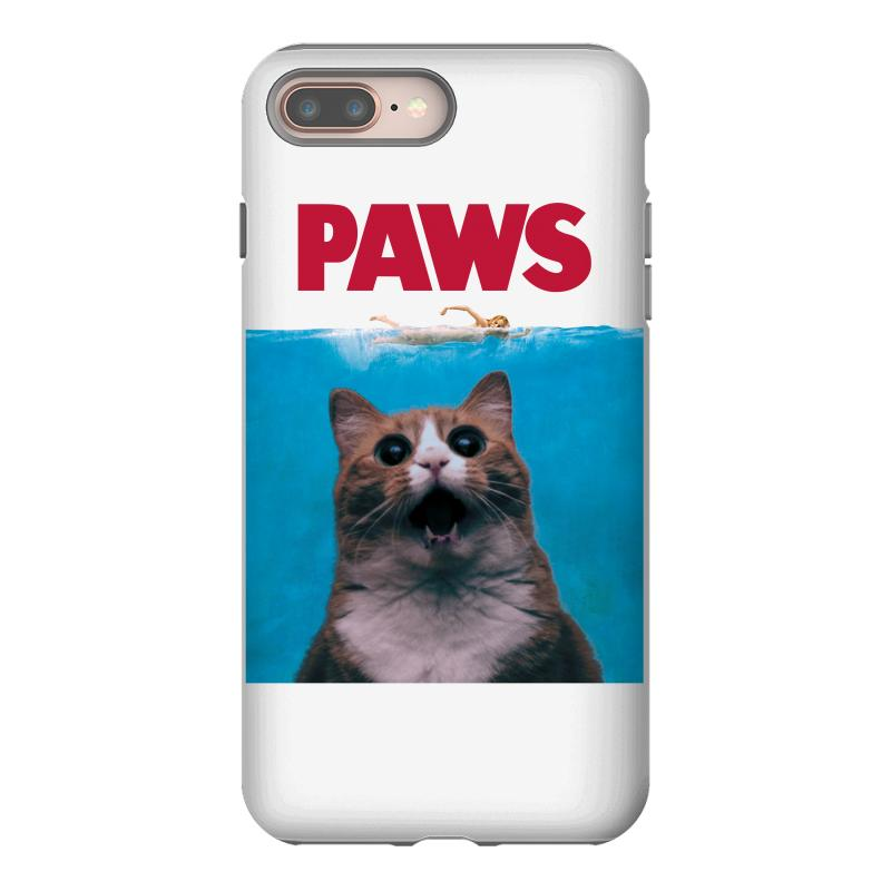 iphone 8 case jaws