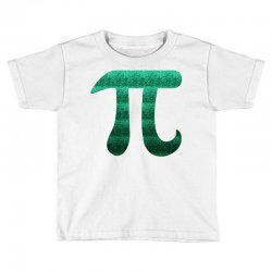 Pi math Toddler T-shirt | Artistshot