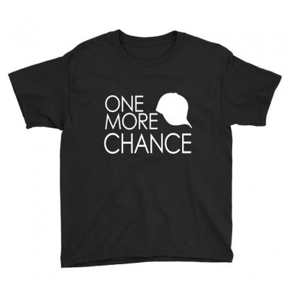 Chancelor Youth Tee Designed By Jasmin3