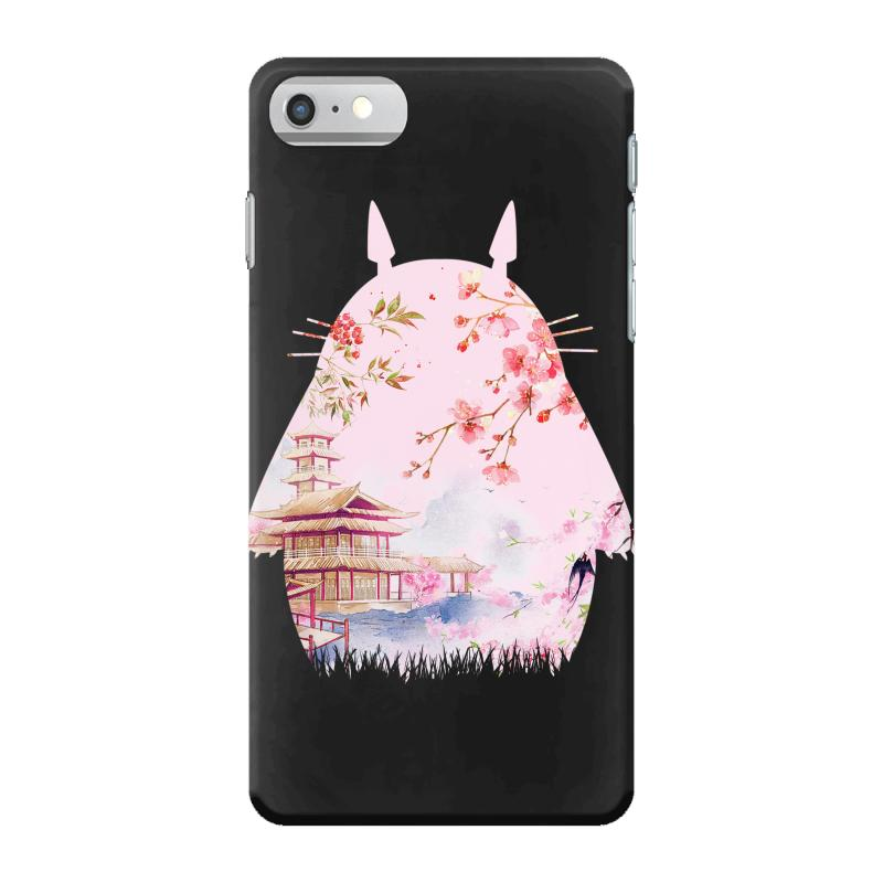 asian iphone 7 case
