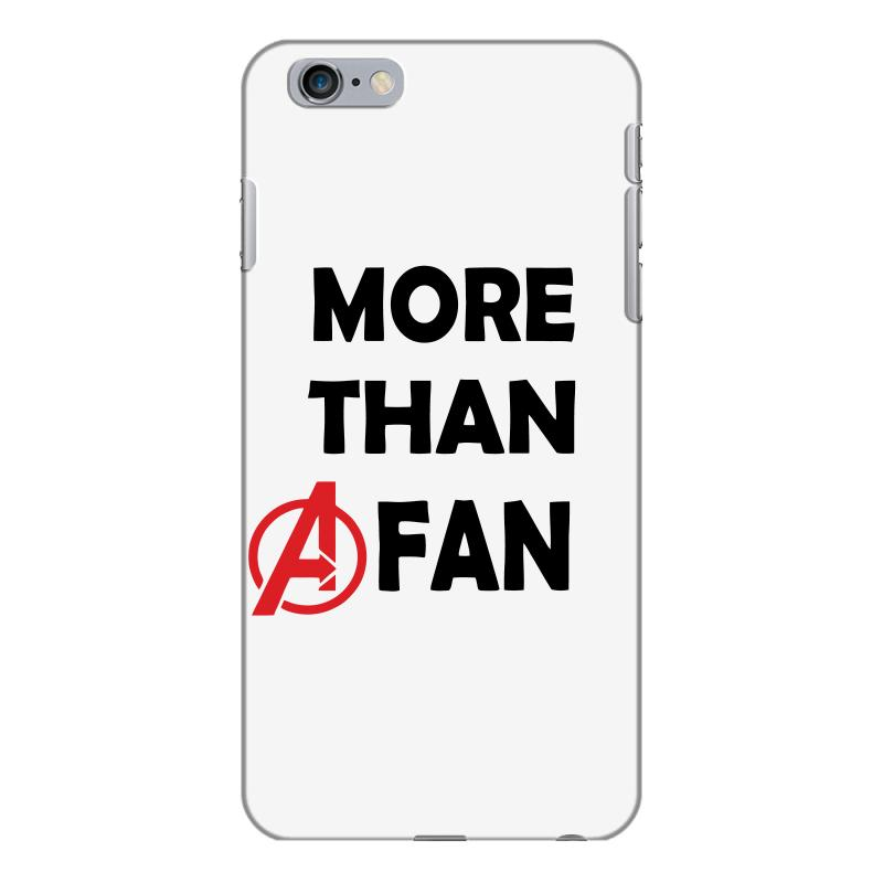 iphone 6 case avengers
