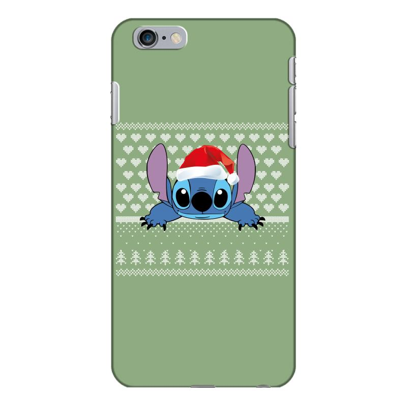 release date: d660f b1d08 Ugly Stitch Christmas Iphone 6 Plus/6s Plus Case. By Artistshot